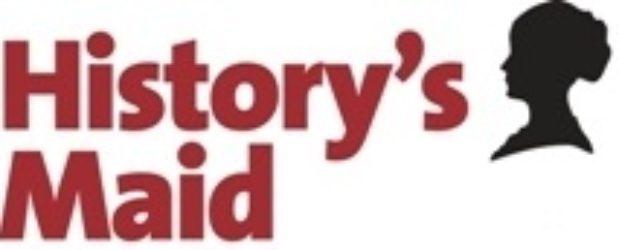 History's Maid